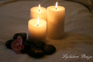 massage 2 m logga