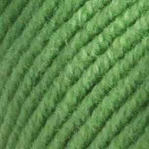 Elise pastell grön 69209