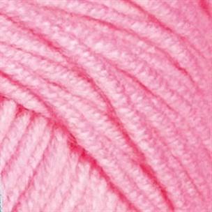 Elise pastell rosa 69210