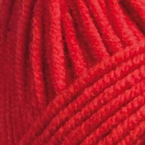 Elise röd 69206