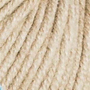 Elise sand 69203