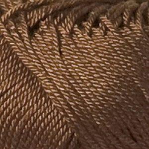 Järbo 8.4 chokladbrun 32026