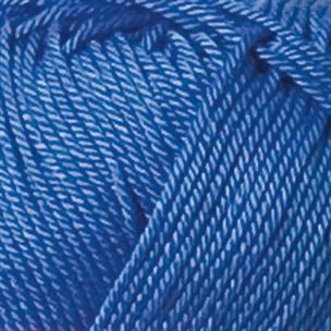 Järbo 8.4 flaggblå 32009