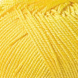 Järbo 8.4 gul 32001