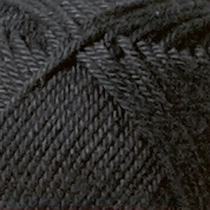 Järbo 8.4 svart 32012