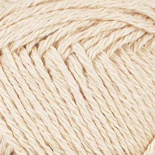 Lina sand beige 16203