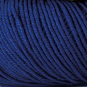 Mira blåbärsblå 46121