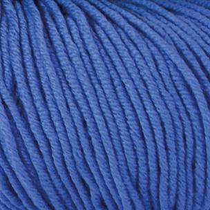 Mira duvblå 46110