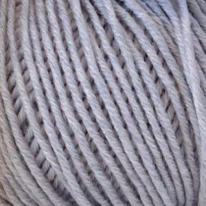 Mira ljusgrå 46104