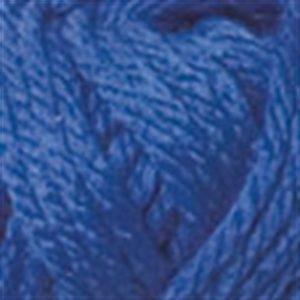 Molly klarblå 35014