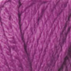 Molly lila 35010