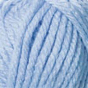 Molly ljusblå 35012