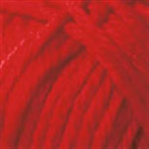 Molly röd 35005