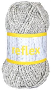 Reflex Grå 34102