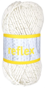 Reflex Vit natur 34101