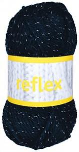 Reflex produktbild