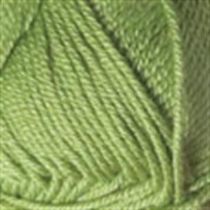 Tropik äppelgrön 55014