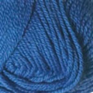 Tropik kornblå 55018