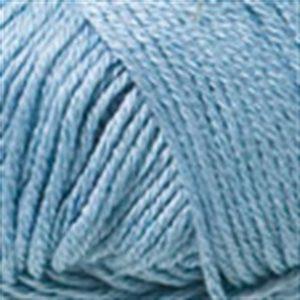 Tropik ljusblå 55019