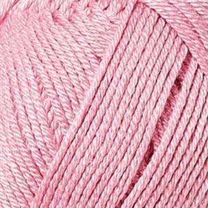 Tropik rosa 55024