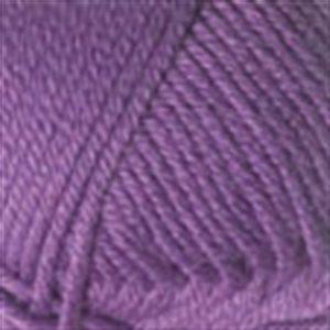 Tropik violett 55017