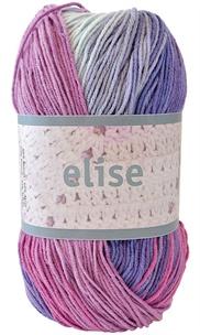 elise-100-g-lila-gredelin-batik-69022