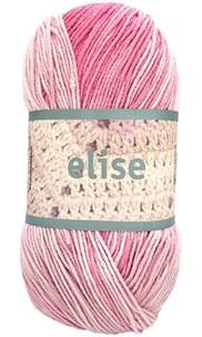 elise-100-g-rosa-lila-batik-69017