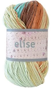 elise-100-g-turkos-kolabrun-batik-69020