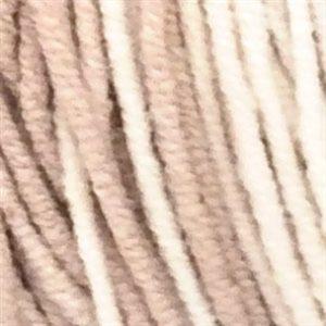 Elise 100g Mulvad batik 69015
