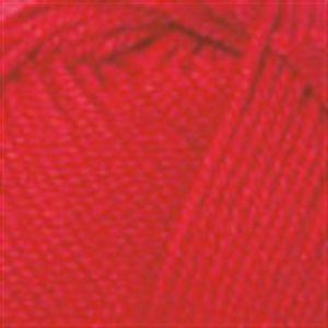 Tropik röd 55011