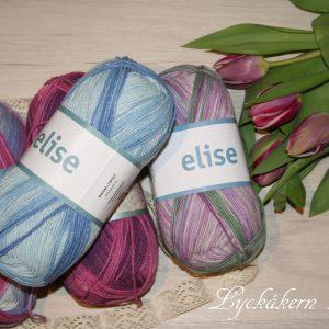 Elise 100g Batik
