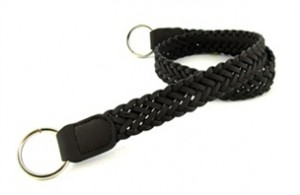 handtag-xl-braided-strap-black