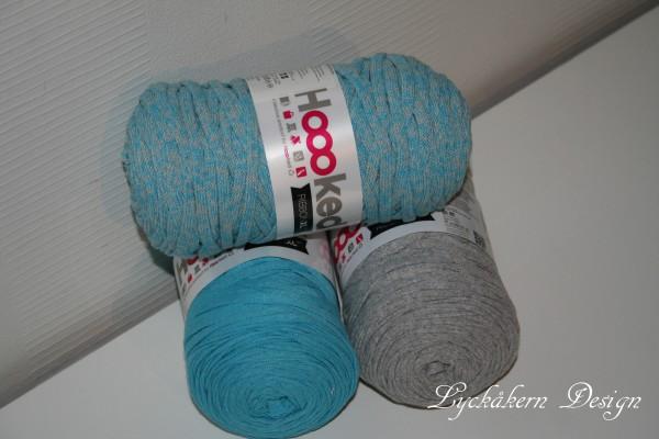 Ribbon XL Aqua 3-pack