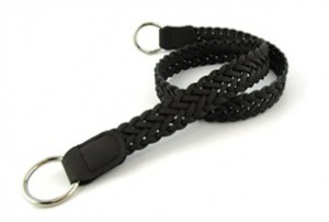 handtag-xl-braided-strap-brown