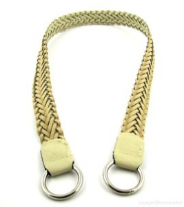handtag-xl-braided-strap-crema