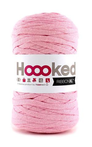 Ribbon XL Sweet Pink