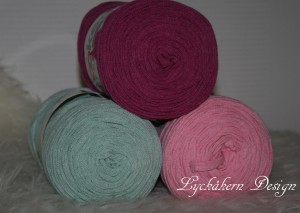 ribbon-xl-early-dew-crazy-plum-sweet-pink
