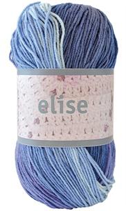 elise-100-g-bla-iskristall-batik-69021