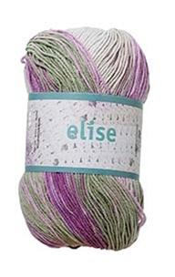 elise-100-g-lila-syren-oliv-batik-69009