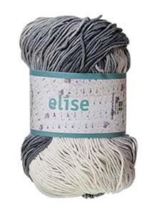 elise-100-g-ljusgra-morkgra-vit-batik-69014