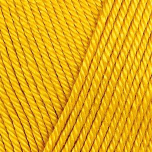 Järbo 8.4 Guldgul 32074-2