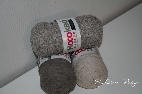 Ribbon XL Earth 3-pack