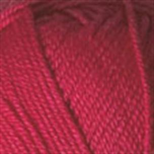 Tropik Corallröd 55015