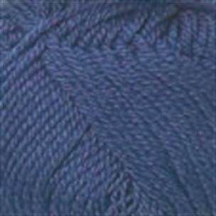 Tropik Jeans 55009