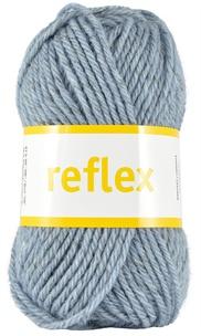Reflex Himmelsblå 34105