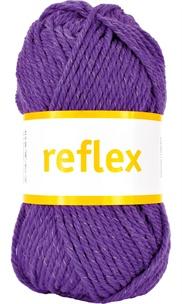 Reflex Lila 34109