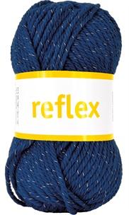 Reflex Petrol 34110