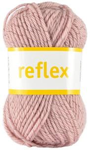Reflex Rosa 34104