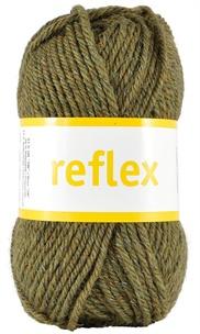 Reflex Forest green 34106