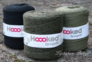 zpagetti-oliv-olikfargad-svart